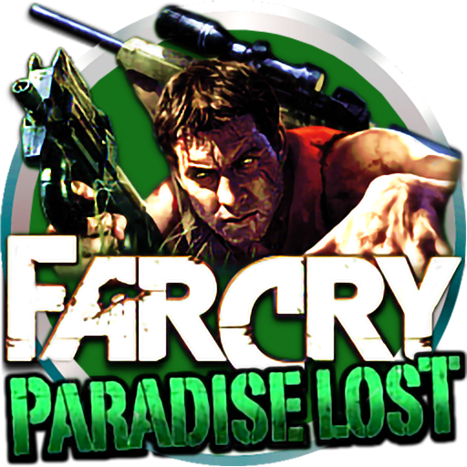 Farcry%20Instincts%20Paradise.png